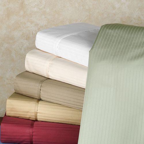 Cairo Stripe Sheet Set