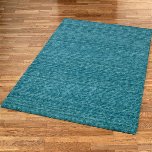 Rafia Rectangle Rug