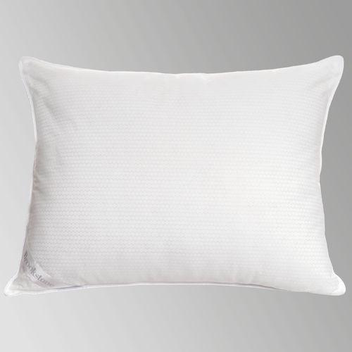 Brookstone Outlast Sleep Pillow White Standard