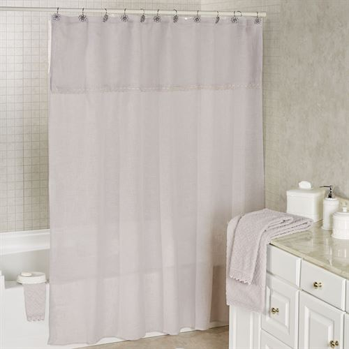 dragonfly semi interior fabric sheer at shopko amazon shower traditional garden symphony and com curtain maytex curtains spacious cool of architecture