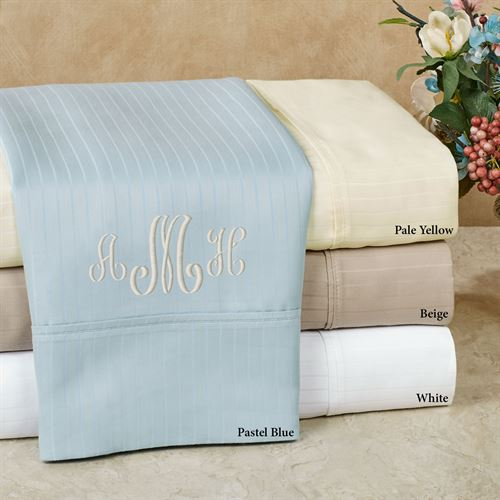 Harmony Sheet Set