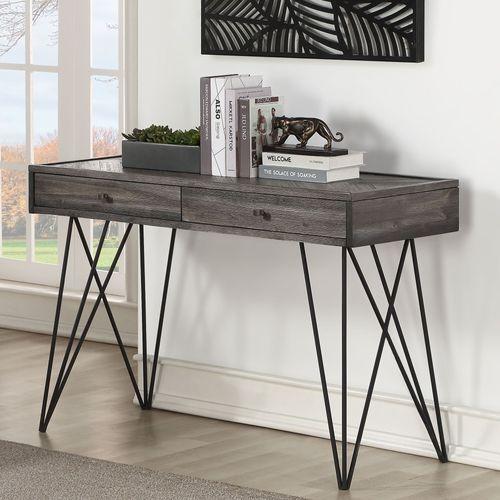Knoxville Console Desk