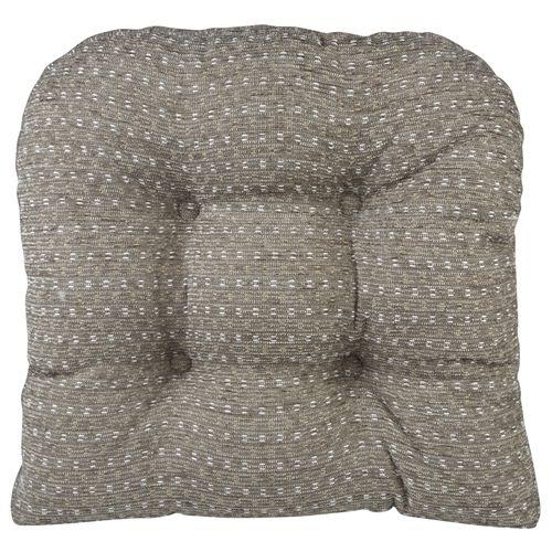 Nova Chair Cushions Set of Two