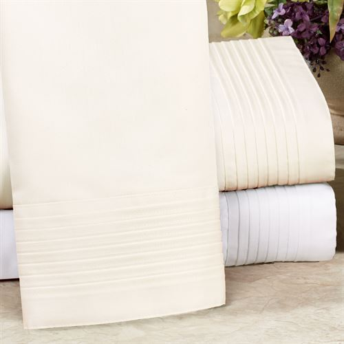 Lancaster II Sheet Set