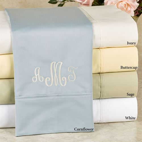 Williamsburg Sheet Set