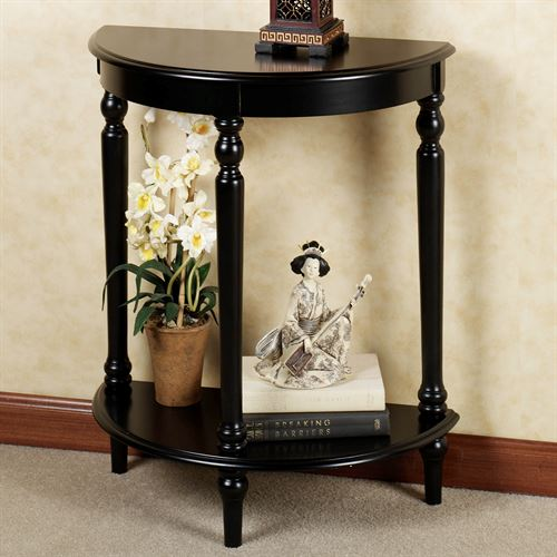 Auston Foyer Table