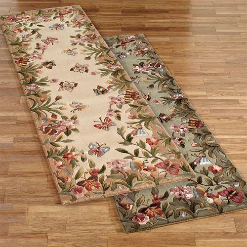 rugs com gendje caucasian rug oriental shop runner