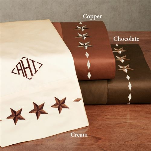 Star Sheet Set