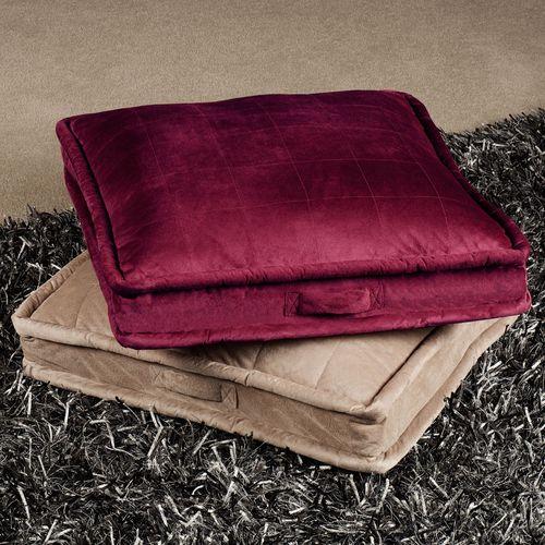 Camden Meditation Pillow