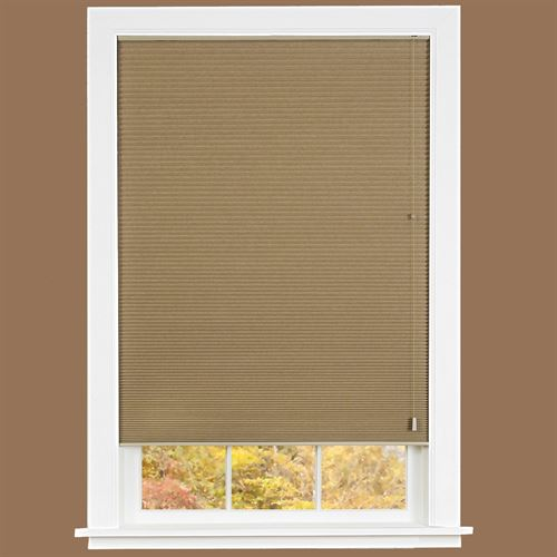 Cellular Window Shade
