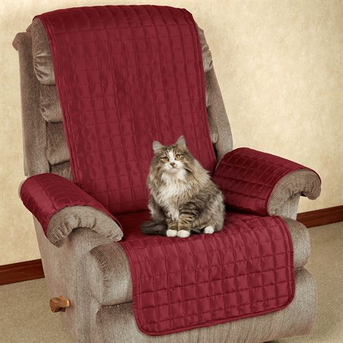 Microfiber Pet Furniture Covers With, Pet Covers For Furniture