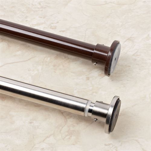 Duo Tension Rod Set