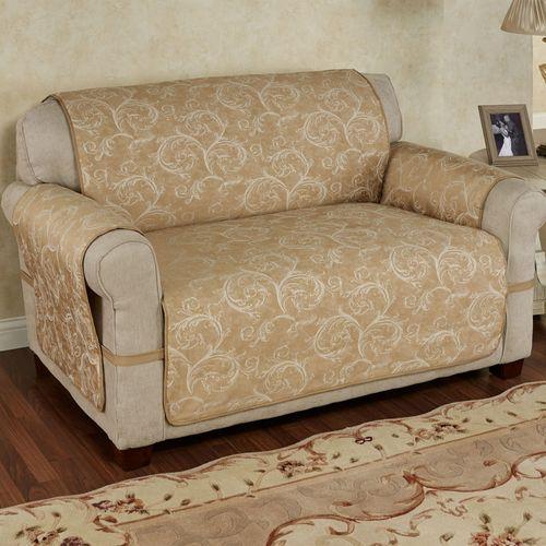 Avignon Ultimate Furniture Protector Loveseat