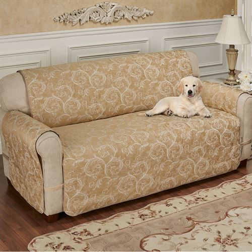 Avignon Ultimate Furniture Protector Sofa