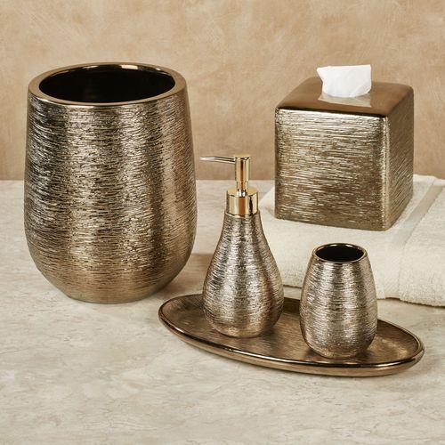 Princess Lotion Soap Dispenser Oil Rubbed Bronze