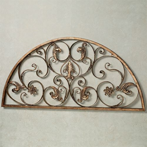 Castagno Wall Grille