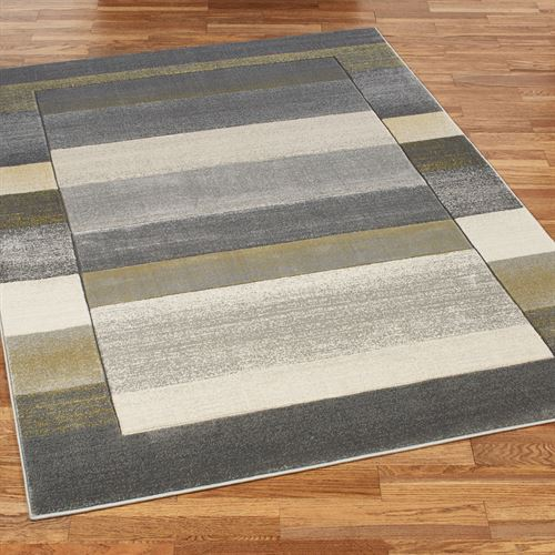 Hardison Rectangle Rug