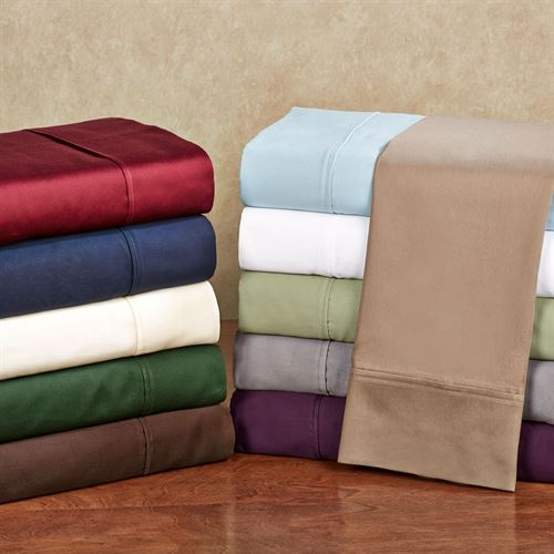 Luxor Sheet Set