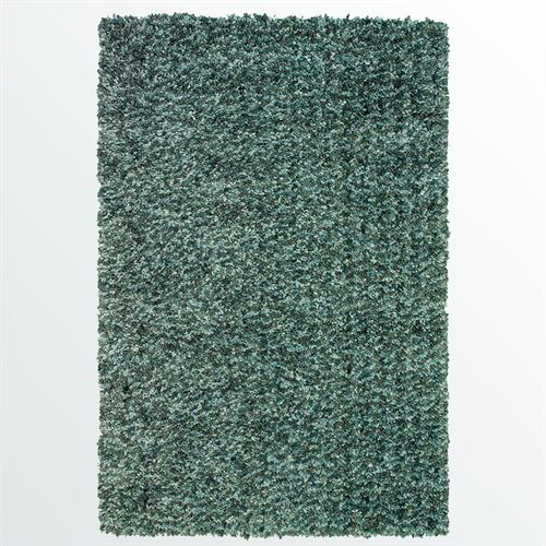 Utopia Shag Rectangle Rug