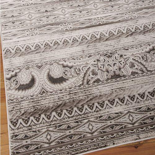 Ancient Medley Rectangle Rug