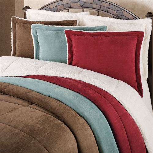 Trenton Comforter Mini Set