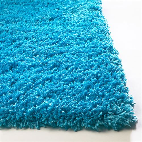 Bliss Bright Rectangle Rug