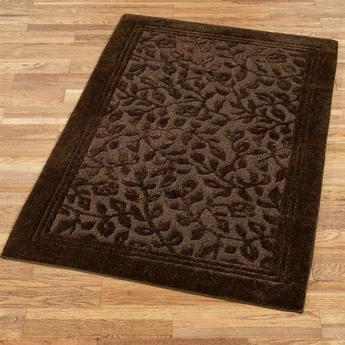 Wellington Nylon Rectangle Rug 2 x 34