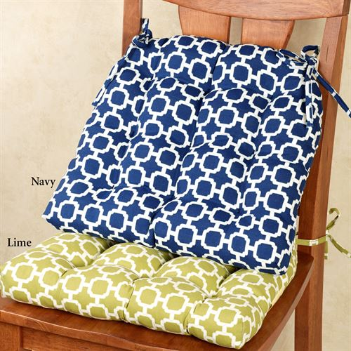 Hockley Chair Cushion 17 x 15