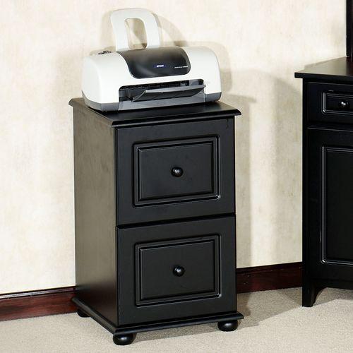 Auston File Cabinet