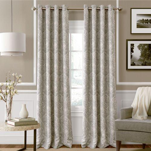 Julianne Grommet Curtain Panel