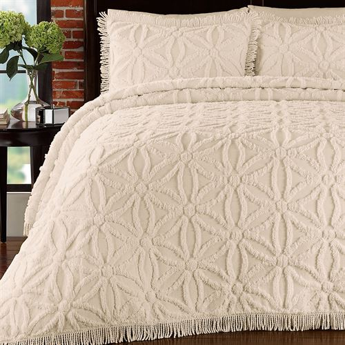 Arianna Bedspread Set