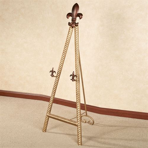 frame floors easel floor picture metal mm stand easels convertible studio for