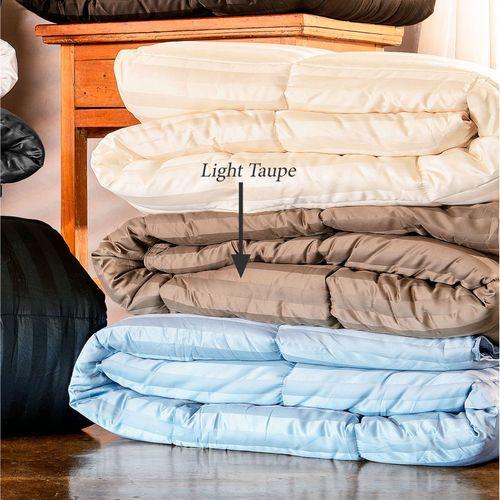 All Seasons Down Alternative Comforter