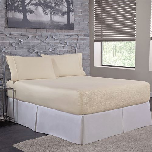 Bed Tite Cotton Sheet Set