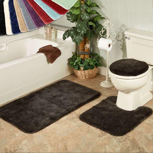 Acclaim Plush Bath Mat