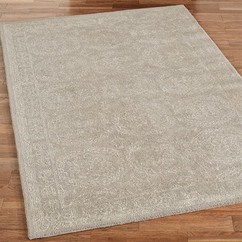 Tracery Area Rug