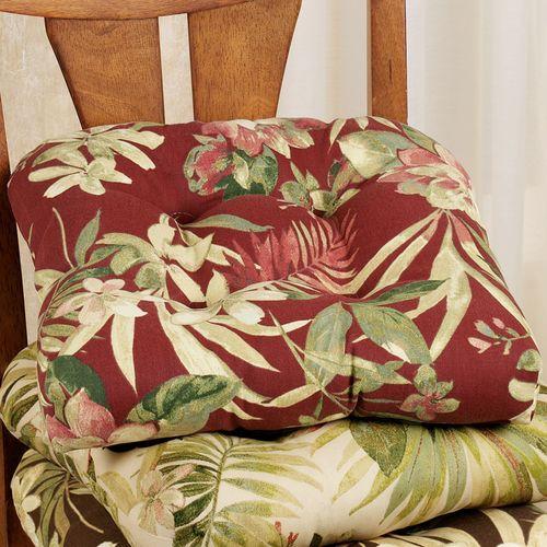 Isadora Chair Cushion