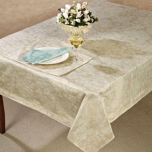 Lenai Oblong Tablecloth
