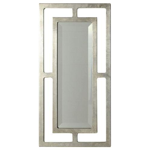 Sui Generis Wall Mirror