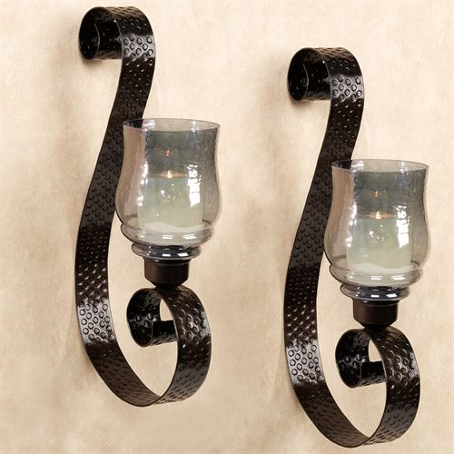Aniston Wall Sconce