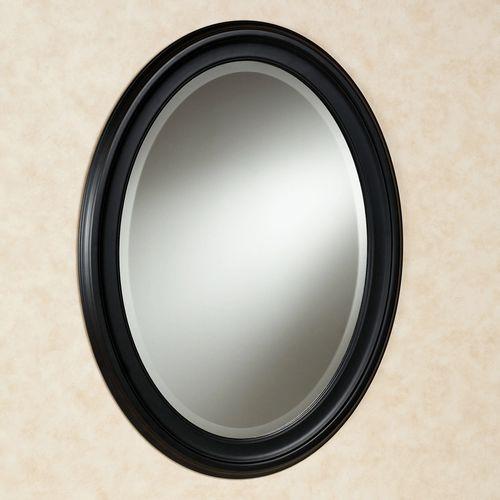 Loree Wall Mirror