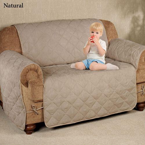 Total Furniture Sofa CoverSofa