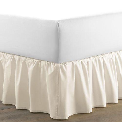 Laura Ashley Gathered Bedskirt