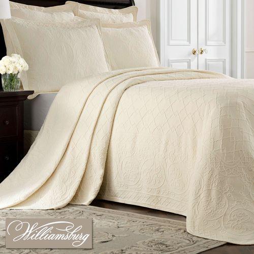 Richmond Bedspread