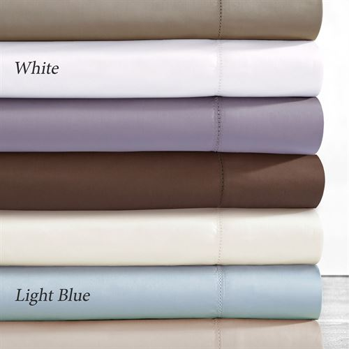 Nightingale Sheet Set