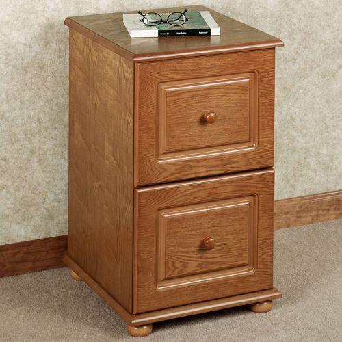 Ayden File Cabinet