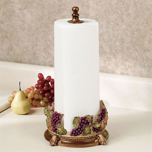 Falls Bounty Paper Towel Holder