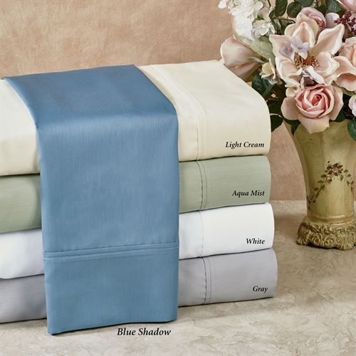 Kerrington Sheet Set