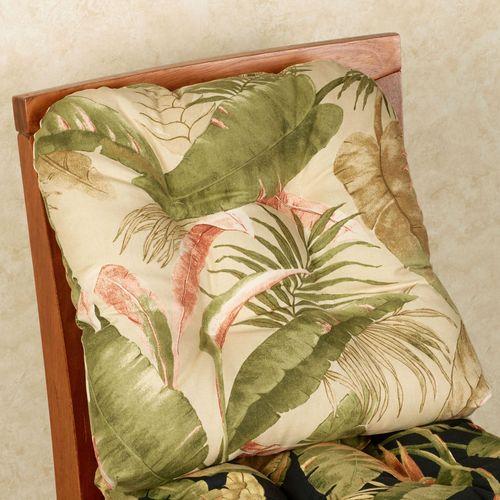 LaSelva Chair Cushion 14 x 15