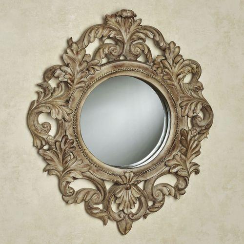 Antuga Wall Mirror